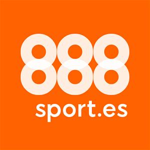 Bono de hasta 150€ de 888 Sport