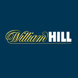 Bono de William Hill de 200€