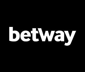 Bono de hasta 150€ de Betway